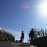 Bikecat-Willies-World-Cycling-Best-of-Girona-003
