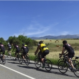 Bikecat-Willies-World-Cycling-Best-of-Girona-004