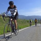 Bikecat-Willies-World-Cycling-Best-of-Girona-007