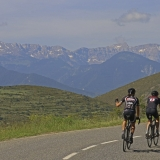 Bikecat-Willies-World-Cycling-Best-of-Girona-013