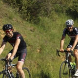 Bikecat-Willies-World-Cycling-Best-of-Girona-014