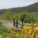 Bikecat-Willies-World-Cycling-Best-of-Girona-017