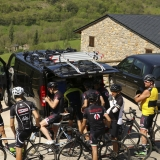 Bikecat-Willies-World-Cycling-Best-of-Girona-018