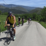 Bikecat-Willies-World-Cycling-Best-of-Girona-019