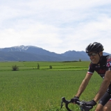 Bikecat-Willies-World-Cycling-Best-of-Girona-020