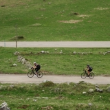 Bikecat-A2-Roadies-Best-of-Girona-037