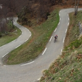 Bikecat-A2-Roadies-Best-of-Girona-047
