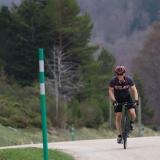 Bikecat-A2-Roadies-Best-of-Girona-049