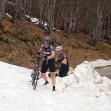 Bikecat-A2-Roadies-Best-of-Girona-050