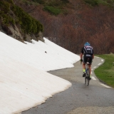 Bikecat-A2-Roadies-Best-of-Girona-051