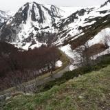 Bikecat-A2-Roadies-Best-of-Girona-052