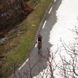 Bikecat-A2-Roadies-Best-of-Girona-053