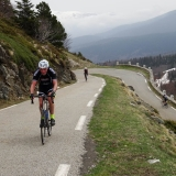 Bikecat-A2-Roadies-Best-of-Girona-054