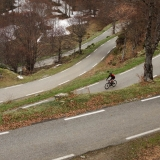 Bikecat-A2-Roadies-Best-of-Girona-058
