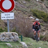 Bikecat-A2-Roadies-Best-of-Girona-059