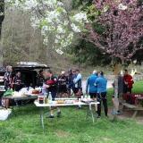 Bikecat-A2-Roadies-Best-of-Girona-060