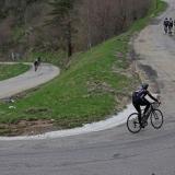 Bikecat-A2-Roadies-Best-of-Girona-061