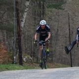 Bikecat-A2-Roadies-Best-of-Girona-062