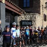 Bikecat-A2-Roadies-Best-of-Girona-065