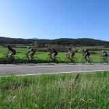 Bikecat-A2-Roadies-Best-of-Girona-066