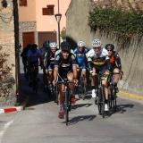 Bikecat-A2-Roadies-Best-of-Girona-067