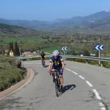 Bikecat-A2-Roadies-Best-of-Girona-068