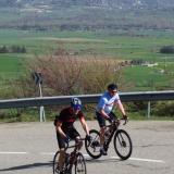 Bikecat-A2-Roadies-Best-of-Girona-069