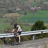 Bikecat-A2-Roadies-Best-of-Girona-070