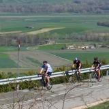 Bikecat-A2-Roadies-Best-of-Girona-071