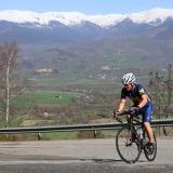 Bikecat-A2-Roadies-Best-of-Girona-072