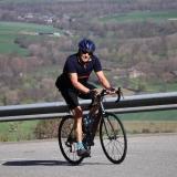 Bikecat-A2-Roadies-Best-of-Girona-073