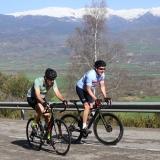 Bikecat-A2-Roadies-Best-of-Girona-074