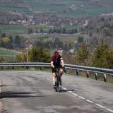 Bikecat-A2-Roadies-Best-of-Girona-075