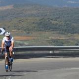 Bikecat-A2-Roadies-Best-of-Girona-076