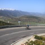 Bikecat-A2-Roadies-Best-of-Girona-077