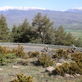 Bikecat-A2-Roadies-Best-of-Girona-078