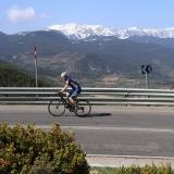 Bikecat-A2-Roadies-Best-of-Girona-079