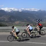 Bikecat-A2-Roadies-Best-of-Girona-080