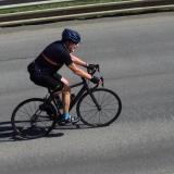 Bikecat-A2-Roadies-Best-of-Girona-081