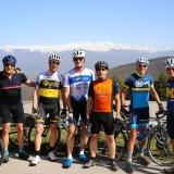 Bikecat-A2-Roadies-Best-of-Girona-082
