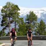 Bikecat-A2-Roadies-Best-of-Girona-083