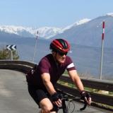 Bikecat-A2-Roadies-Best-of-Girona-084