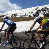 Bikecat-A2-Roadies-Best-of-Girona-085