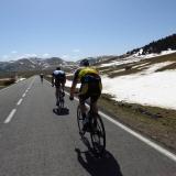 Bikecat-A2-Roadies-Best-of-Girona-086