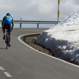 Bikecat-A2-Roadies-Best-of-Girona-087