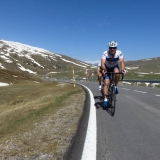 Bikecat-A2-Roadies-Best-of-Girona-088