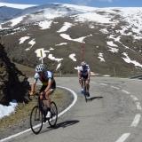 Bikecat-A2-Roadies-Best-of-Girona-089
