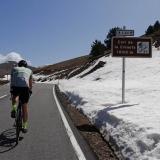 Bikecat-A2-Roadies-Best-of-Girona-090