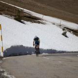 Bikecat-A2-Roadies-Best-of-Girona-091