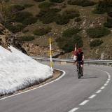 Bikecat-A2-Roadies-Best-of-Girona-092